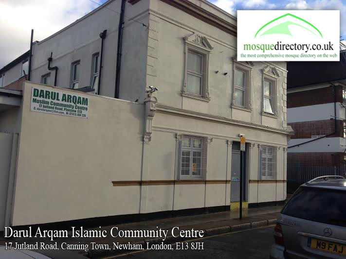 plaistow muslim East london gangs below is a list of gangs (plaistow mandem) manor park / robbery city bow muslim souljahs.
