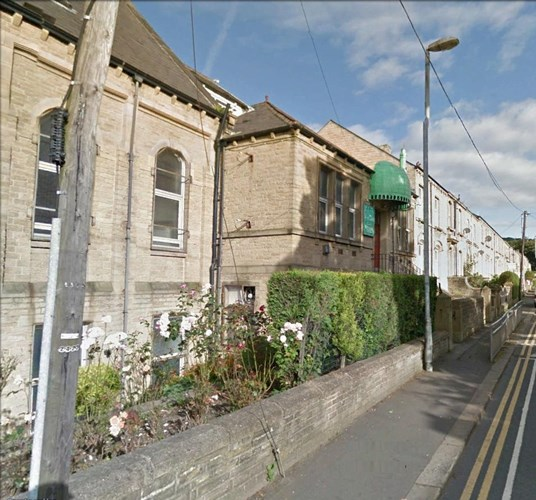 huddersfield muslim April 16 2017 henry watts 29 racist members of a huddersfield muslim rape gang have appeared in court on 170 charges of the torture and mass rape of white children.